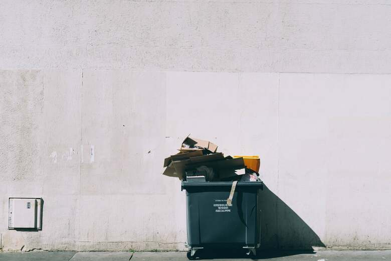 5 Tips for Moving in a Week or Less