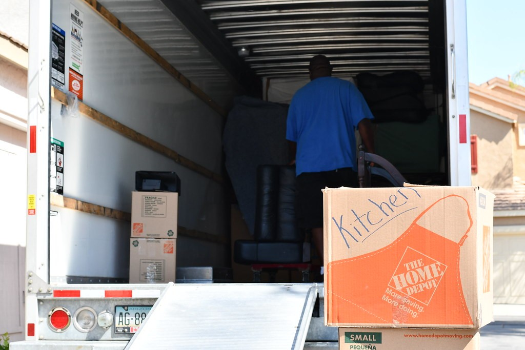 Moving Me   Cross Country Moving Company