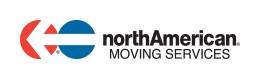 Coast to Coast moving company NAMS
