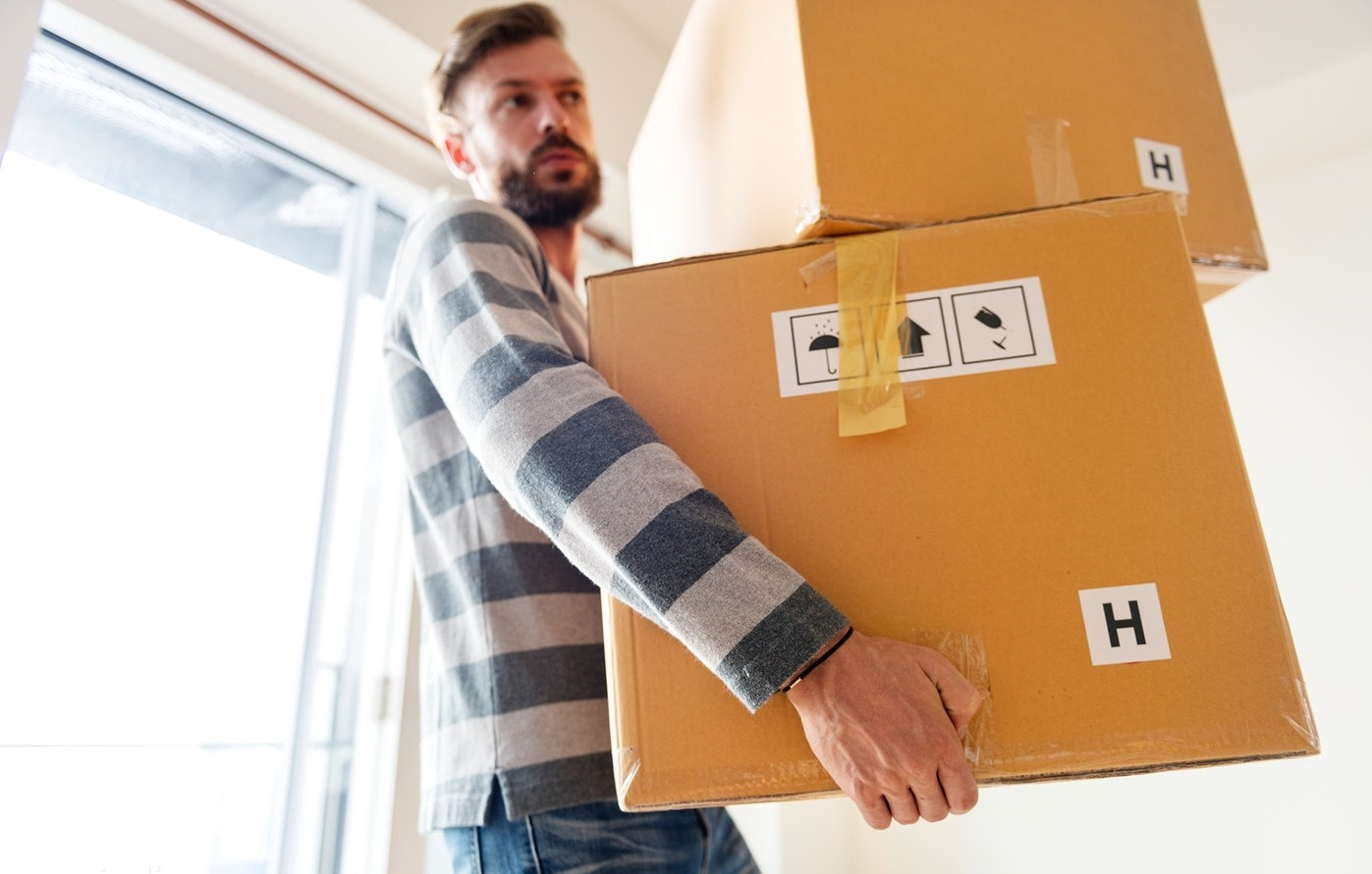 Moving Me | Moving tips