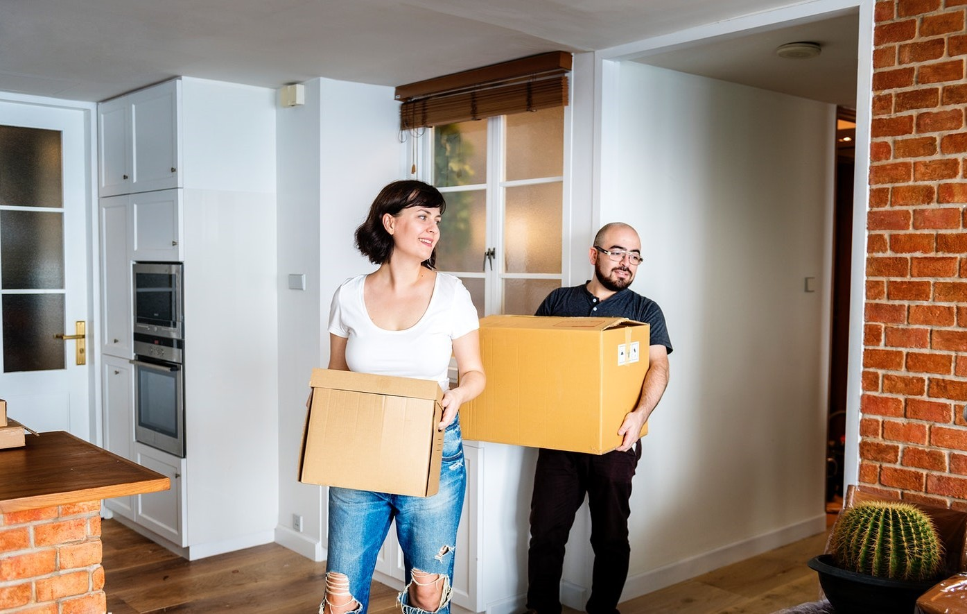 Moving Mistakes | Moving Tips