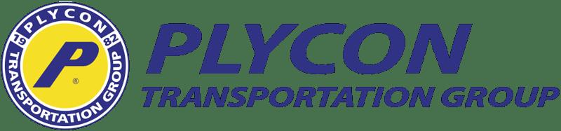 plycon