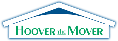 hoover the mover