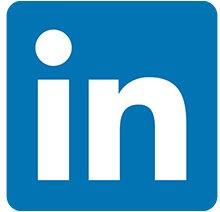 Linkding