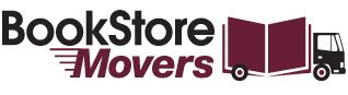 bookstore movers logo