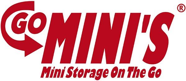 go minis logo