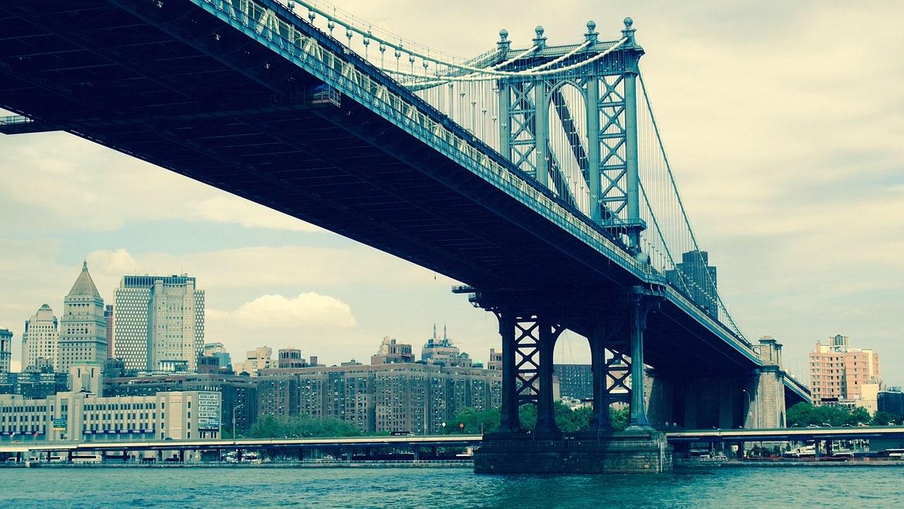New York moving companies