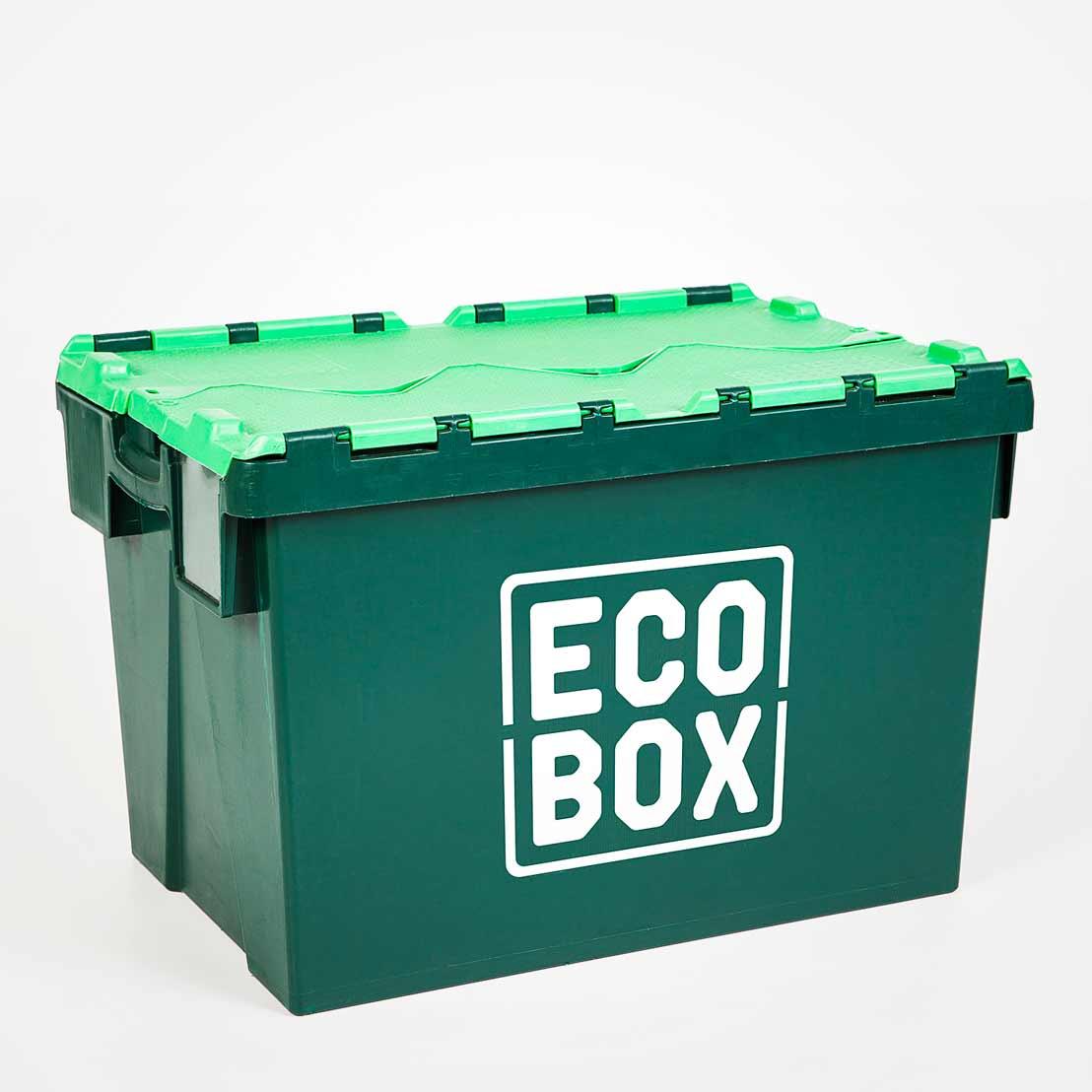 ecobox single
