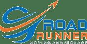 Roadrunner Moving