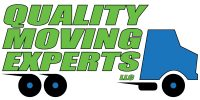 quality moving experts