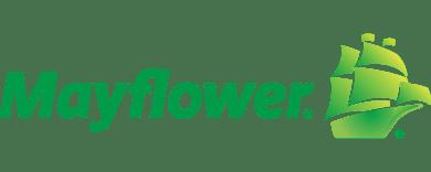 mayflower moving