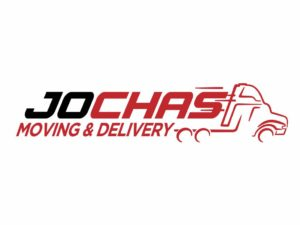 Johas Moving&delivery