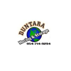 Duntara Moving&Storage