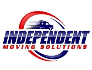 Independent Moving Solutions logo