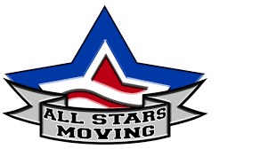 All Stars Moving logo