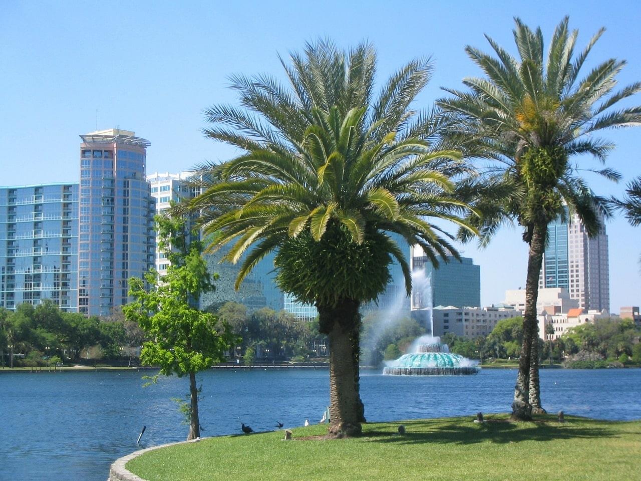 Orlando vs Miami