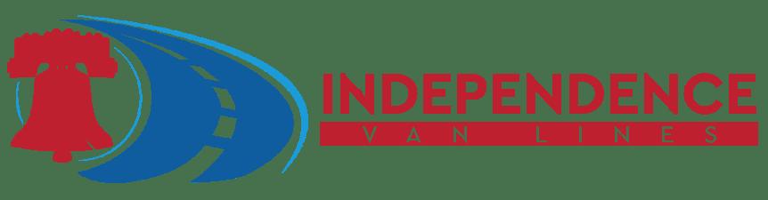 Independence Van Lines logo