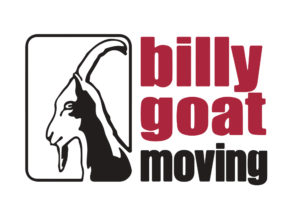 Billy Goat Moving Company