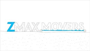 ZMax Movers