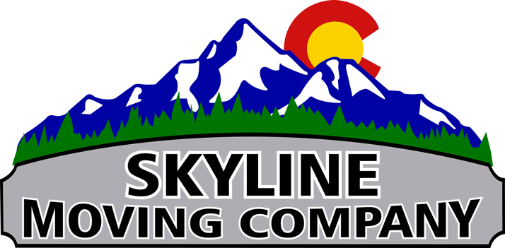 Skyline Moving Company