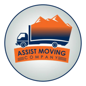 Assist Moving Company