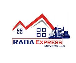 RADA Express Movers