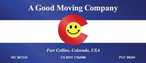 A Good Moving Company