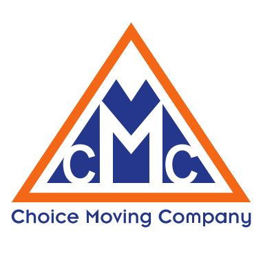 Choice Moving Company