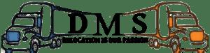Denver Moving Services logo