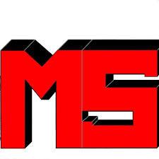 Burnett's Moving Services logo