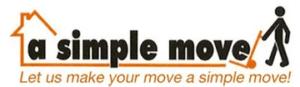 A Simple Move logo