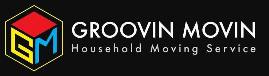 Groovin Movin logo