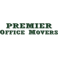 Premier Office Movers