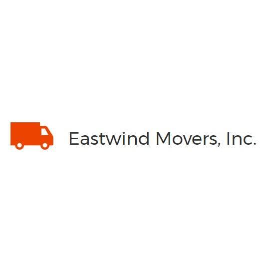 Eastwind Movers Inc logo