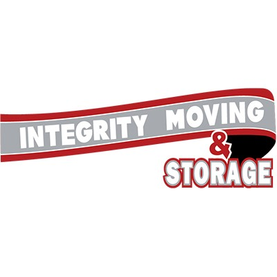 Integrity Moving & Storage