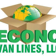 Washington Moving Companies
