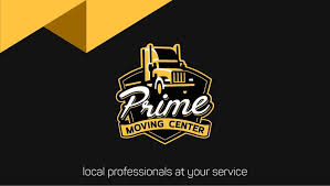 Prime Moving Center