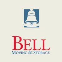 BELL MOVING & STORAGE