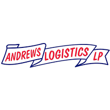 Andrews Logistics