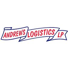 Texas Moving Companies