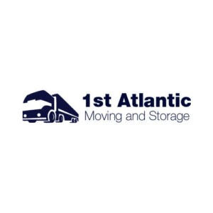 First Atlantic Moving and Storage