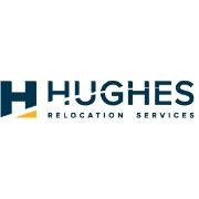 Hughes Relocation Services