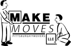 Make Moves