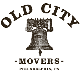 Old City Movers