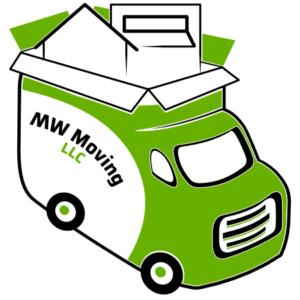 MW Moving