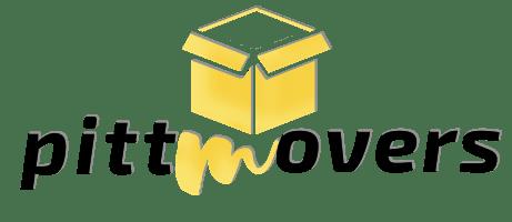 PittMovers logo