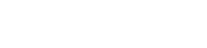 Louderback Moving Services logo