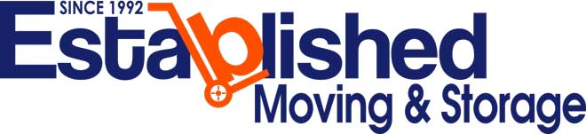 Established Moving & Storage