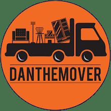 Dan The Mover