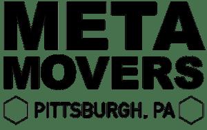 Meta Movers Pittsburgh